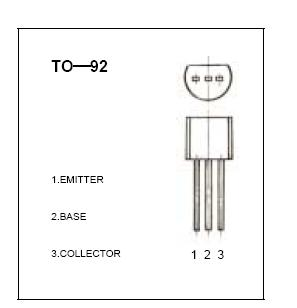 A 51175807 further Structural Drafting Part II Detailing Methods Part 4 likewise P 012V006353552000P in addition Ft 752 Pulser Coil Ignition Systems besides P 00914016000P. on hei