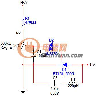 电路 电路图 电子 原理图 349_335