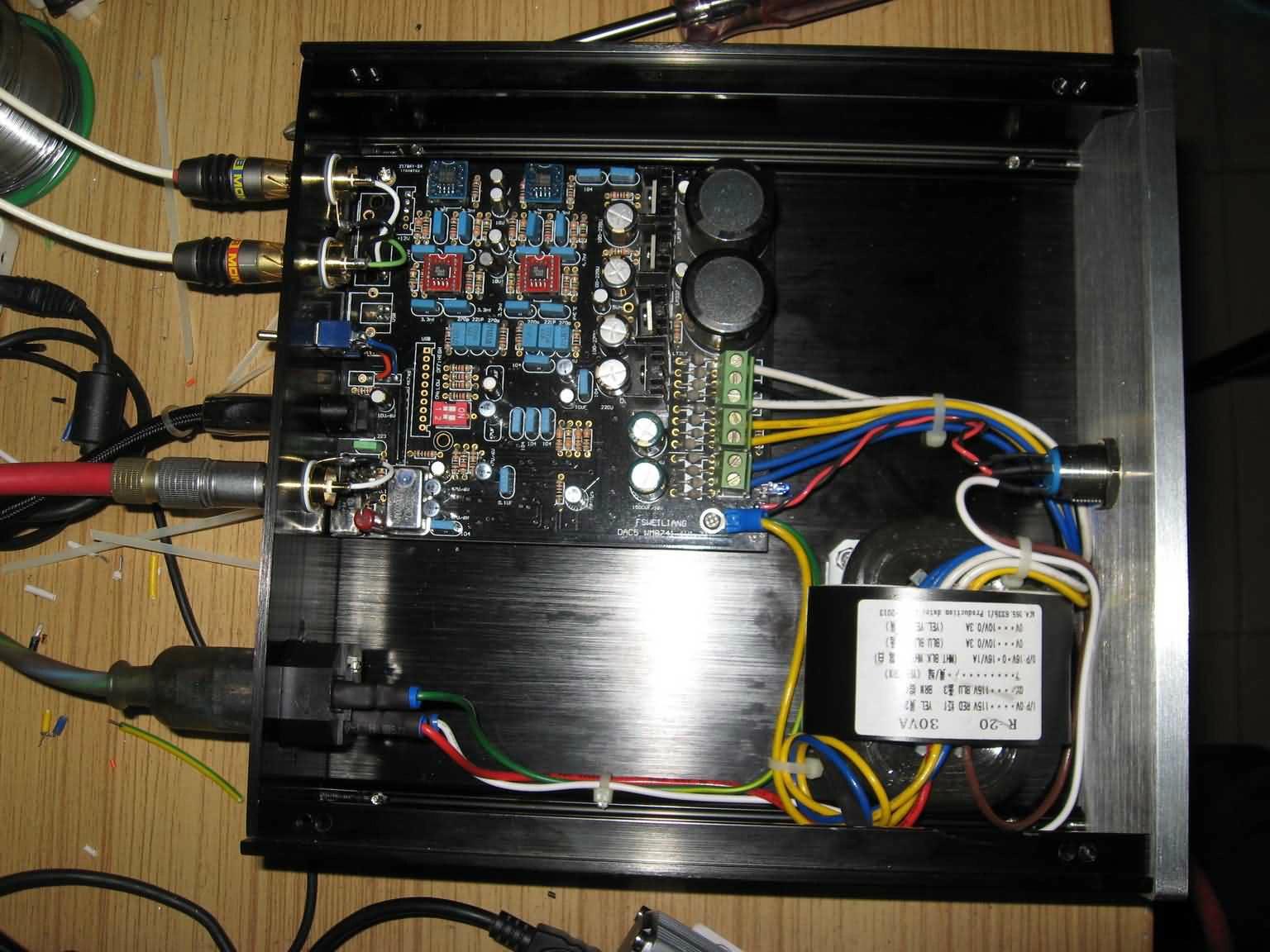 电缆 接线 线 1536_1152