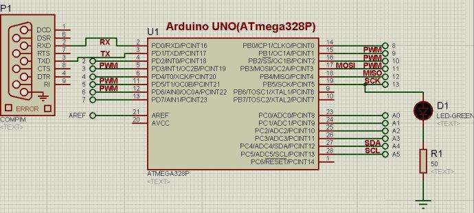 单票 电路 电路图 电子 票 票据 原理图 690_310