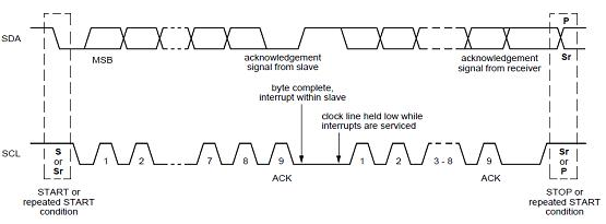 电路 电路图 电子 原理图 555_205