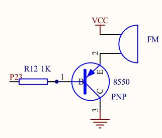 pnp和npn图_PNP三极管和NPN三极管的开关电路 - yxtxiaotian的专栏 - CSDN博客
