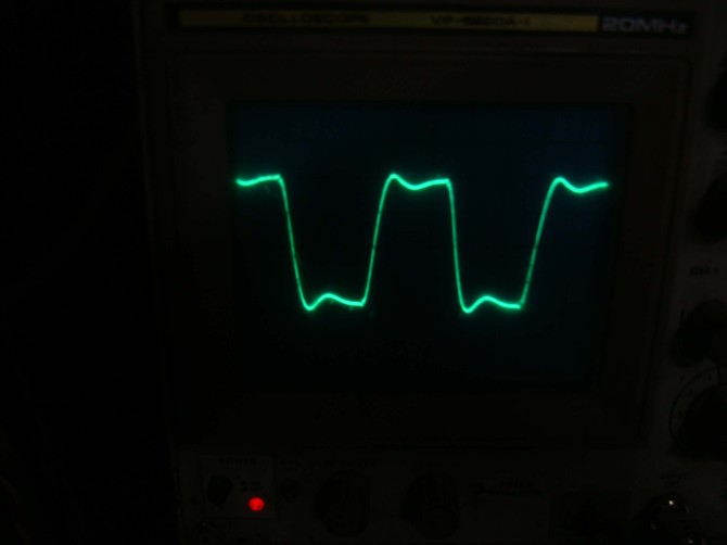 我们平时使用的音频ic,依我看来,一般的hifi电路设计,ne5532已经足够