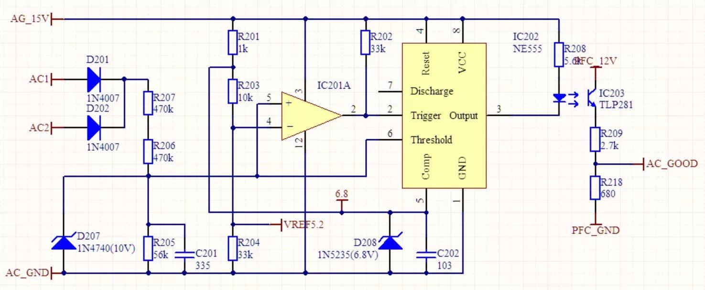 电路 电路图 电子 原理图 1475_606
