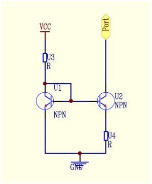 69 基准电压源和tl431内部结构简要分析    基准稳压电源在电路中的