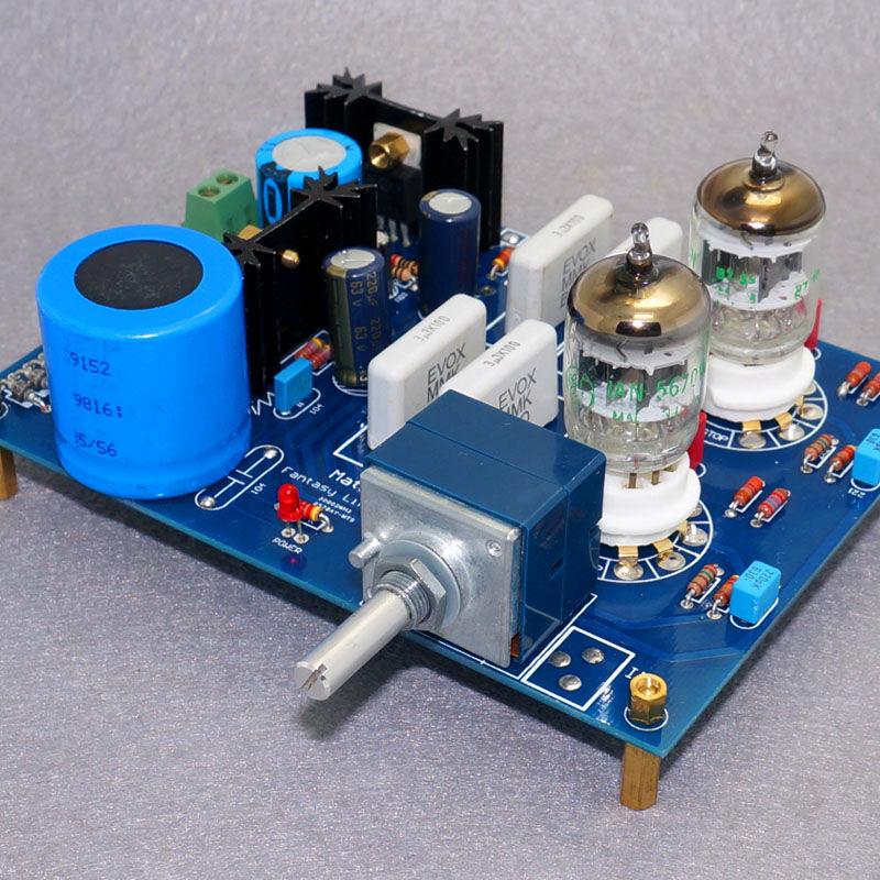 2位插 什么是音响电路接地 与降噪 地与电(信号),这是一对形影不离的双胞胎。接地,通常是指用导体与大地相连。可在电子技术中的地,可能就与大地毫不相关,它只是电路中的一等电位面。如收音机、电视机中的地,它只是接收机线路里的一电位基准点。接地,在电力和电子技术中,既简单,又复杂,而且还必不可少。按接地的作用,可分为工作接地、保护接地、过压保护接地、防静电接地、屏蔽接地、信号地等多种。在广电技术中,以上几种接地类型都会遇到。现就结合实际对某些接地技术问题作一阐述。 一.保护接地 保护接地是为防止绝缘损坏造成设