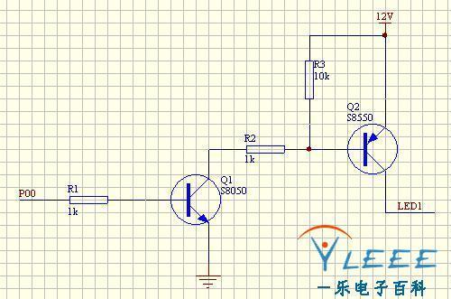 自制1.8寸gps授时时钟(程序+电路图+制作详情)