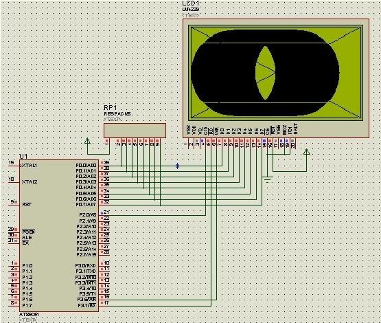 单片机电子时钟设计 单片机usb-isp下载线制作 单片机交通灯设计 单片