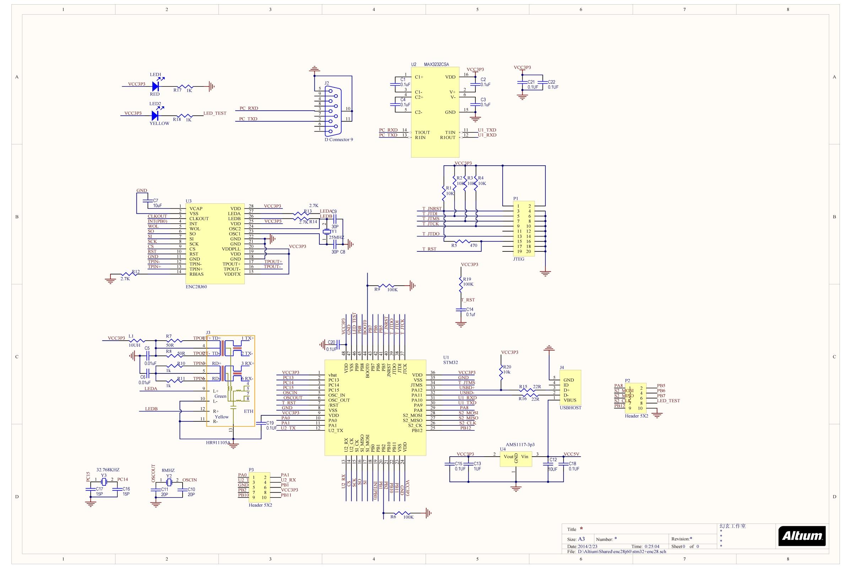 电路 电路图 电子 户型 户型图 平面图 原理图 2401_1600