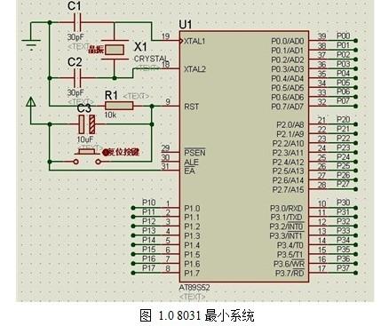 电路 电路图 电子 原理图 429_367